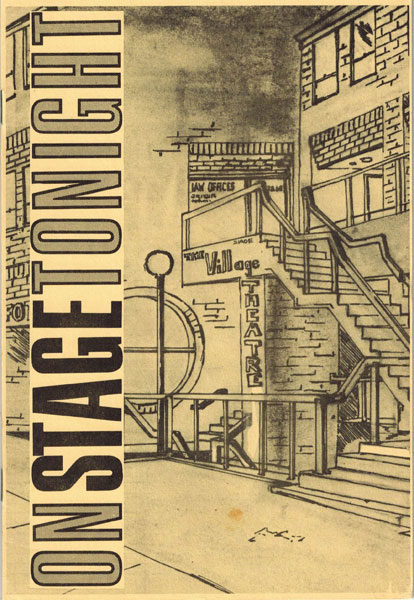 1977-78-program-cover,-first-season-in-new-theatre