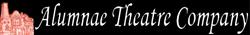 link logo - alumnae