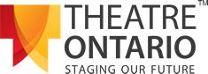 link logo - theatre ontario