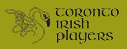 link logo - Toronto Irish