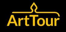"""junction art tour"" ""Bloor West art tour"" ""Village Playhouse"" ""art tour"" Runnymede"