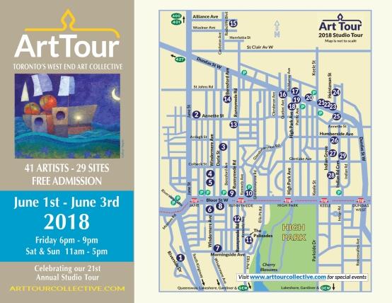 2018 Studio Tour Poster-2