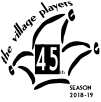 """village playhouse toronto"" ""village playhouse"" ""village players"" ""bloor west"" theatre theater Runnymede ""45th season"""