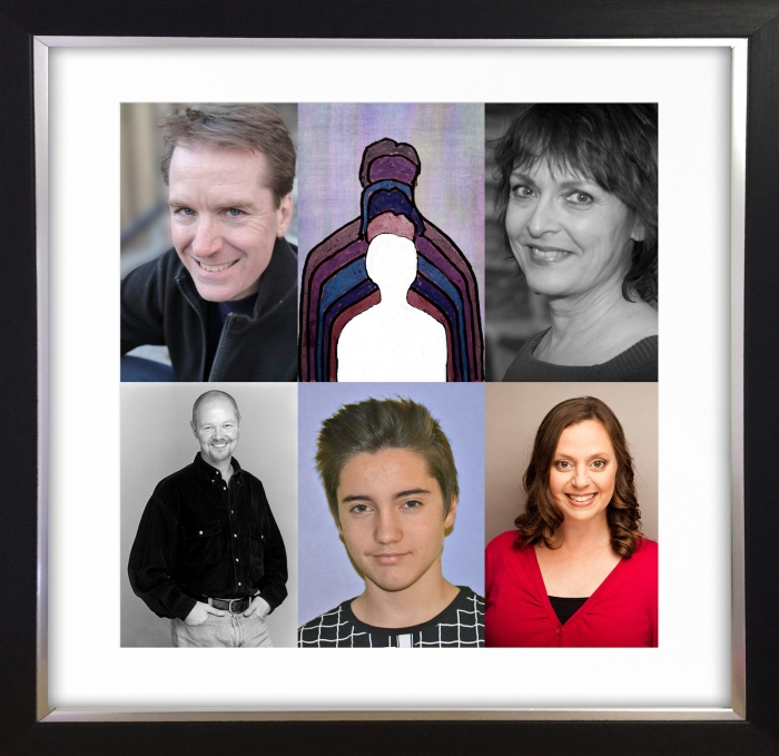 """""""village playhouse toronto"""" """"village playhouse"""" """"village players"""" """"bloor west"""" theatre theater Runnymede """"Late Company"""" """"Jordan Tannahill"""" """"Valary Cook"""" """"Lydia Kiselyk"""" """"Andrew Batten"""" """"Andrea Lyons"""" """"Andrew Horbatuik"""" """" Dylan Mills"""""""