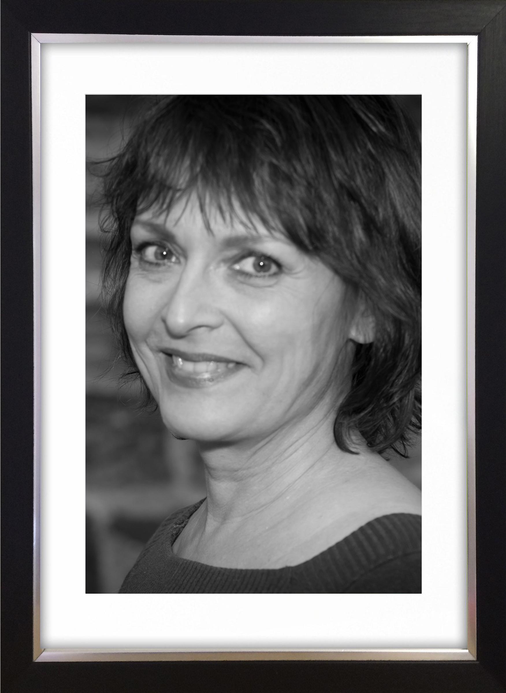 Catherine Oxenberg born September 22, 1961 (age 57) Hot image Erik J. Berg,Suzanne Storrs