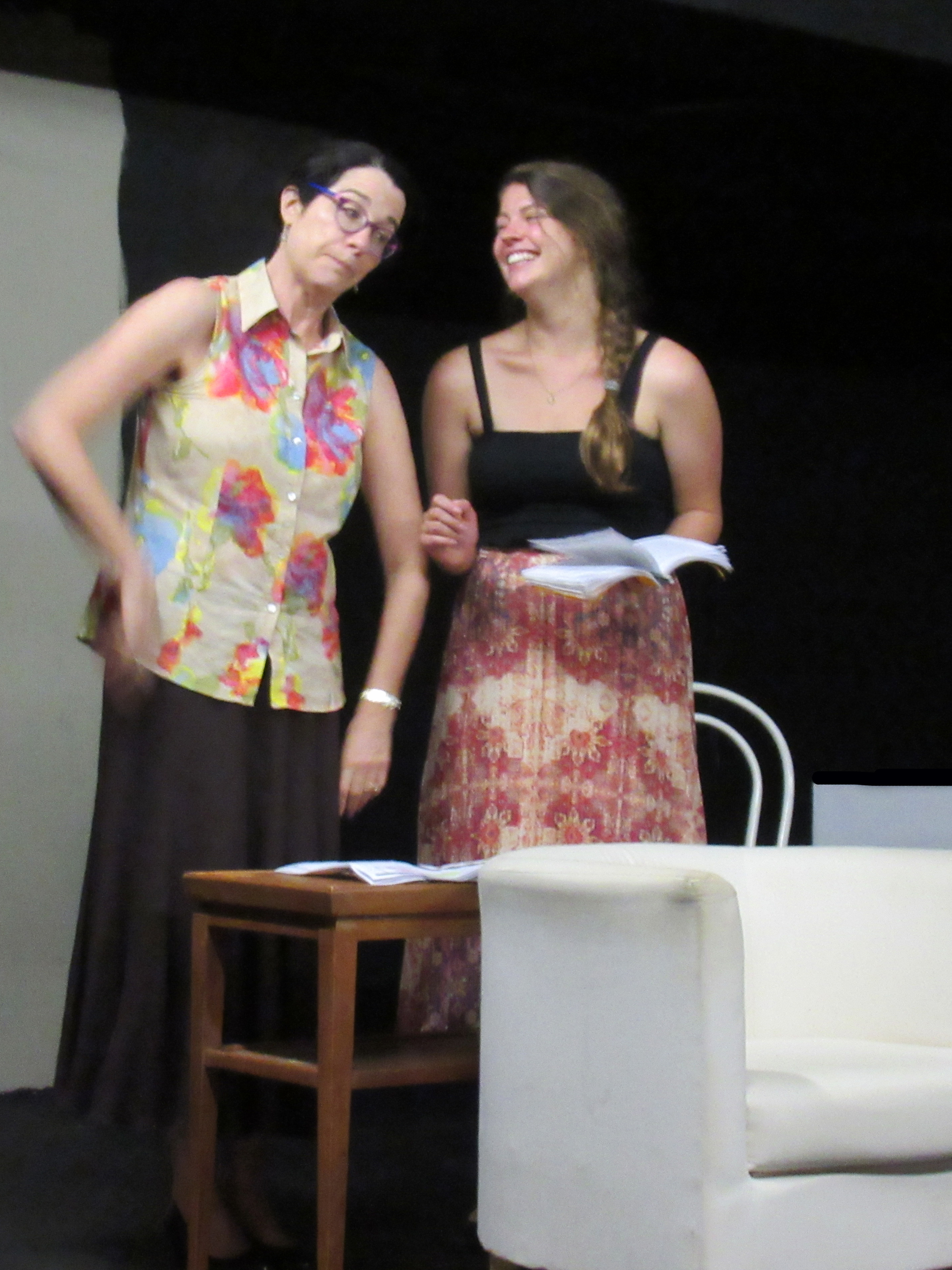 THE GLASS MENAGERIE | Village Players