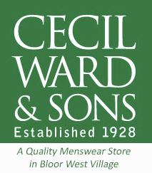logo-Cecil Ward2