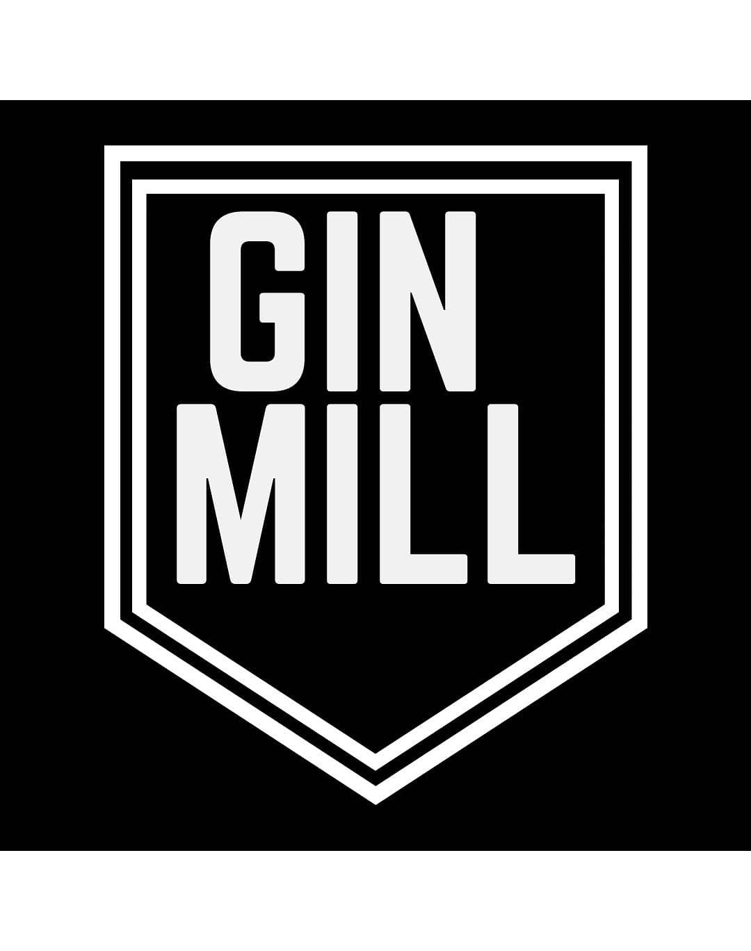 logo-Gin Mill2