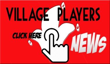 """Village Players"" ""Bloor West Village Players"" ""Village Playhouse"" ""Runnymede theatre"" theatre theater ""community theatre"""